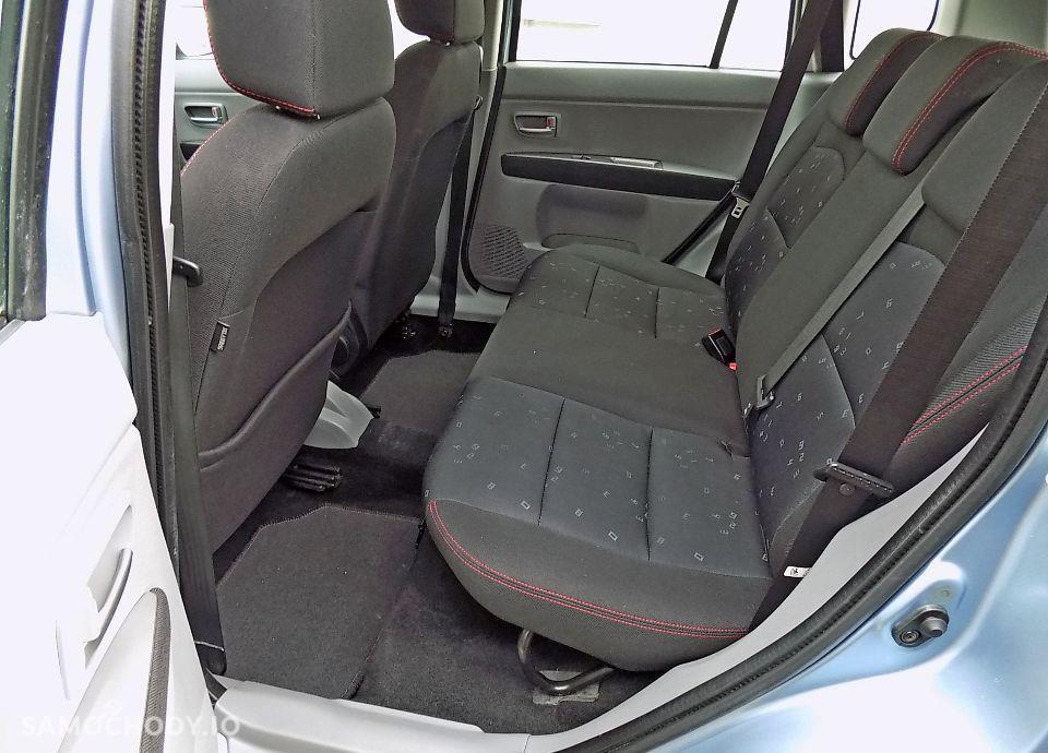 Mazda 2 67