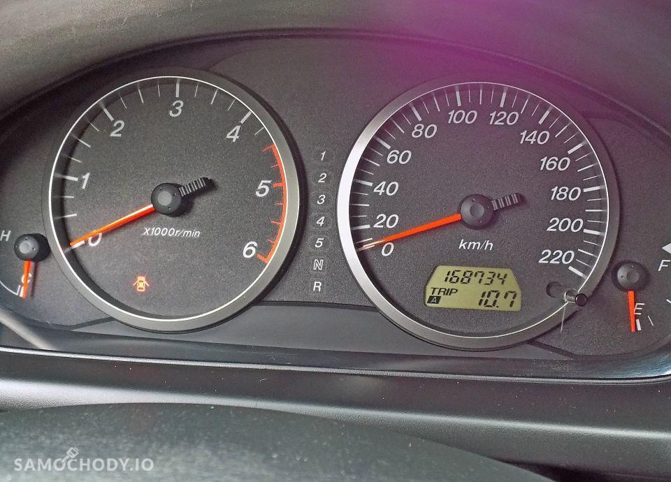 Mazda 2 121