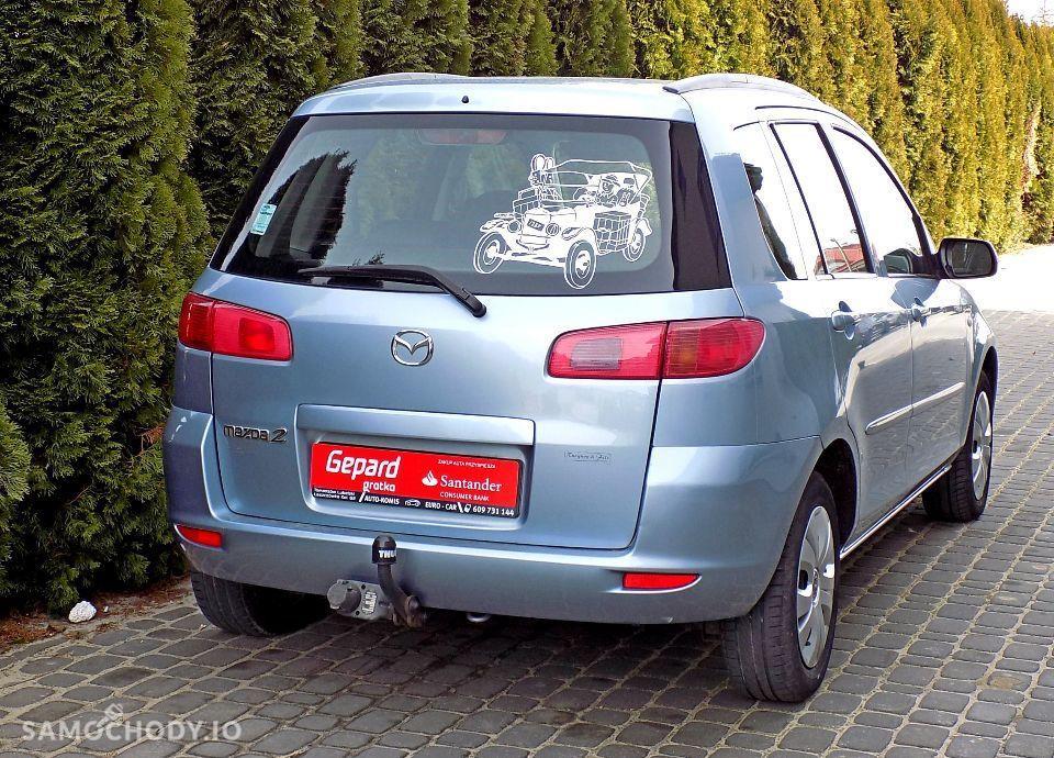 Mazda 2 29