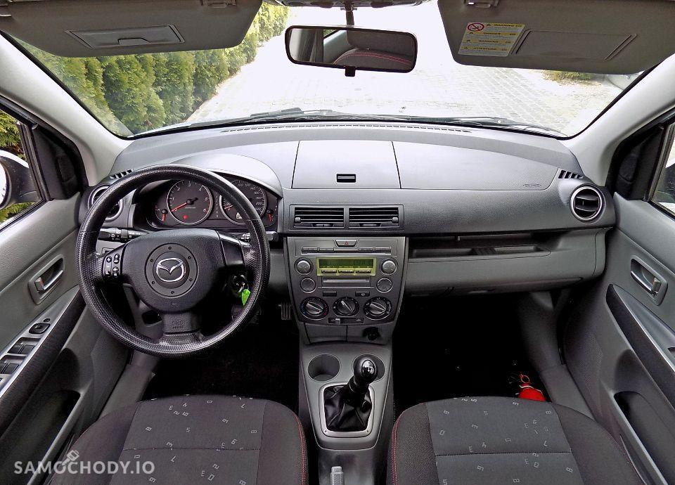 Mazda 2 92