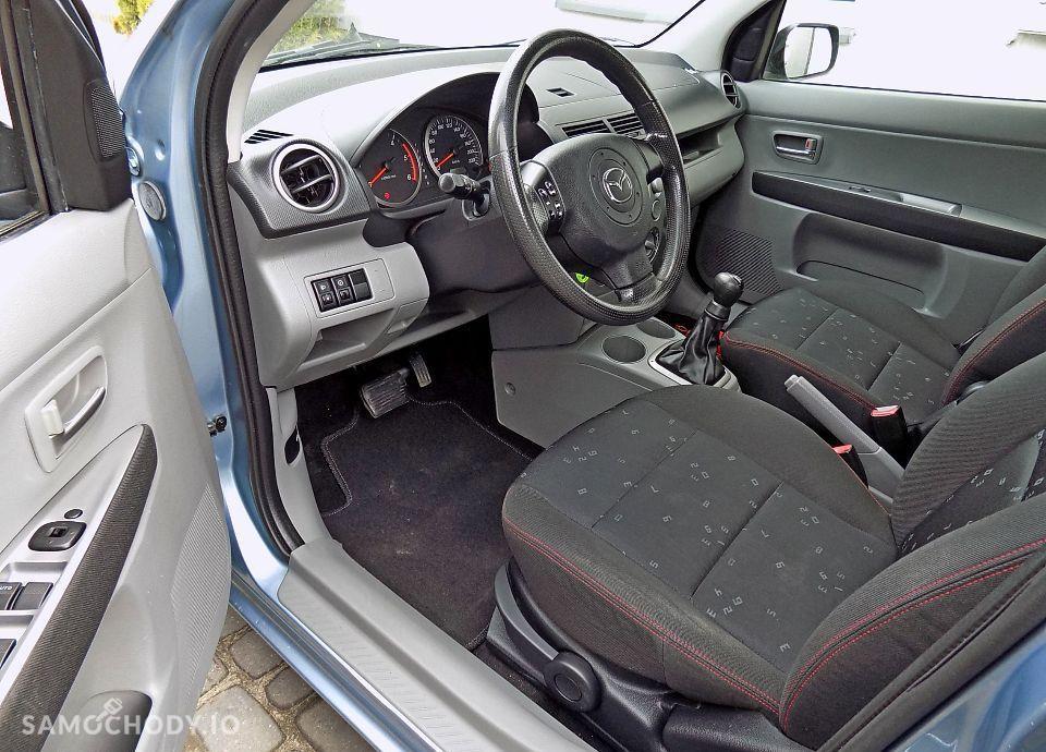 Mazda 2 56