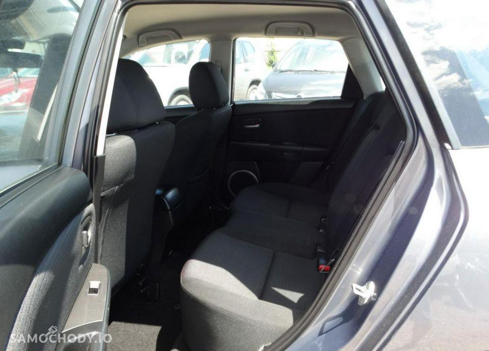 Mazda 3 LIFT*Pełna wersja*Gwarancja*Super stan 46