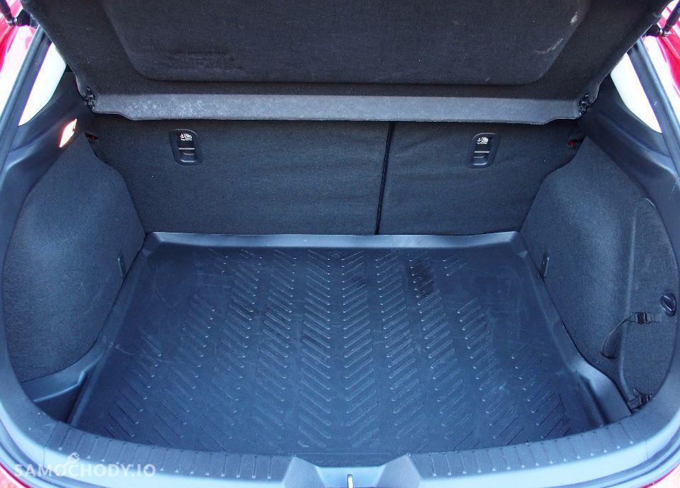 Mazda 3 1.5 diesel 105KM SkyEnergy Xenon Navi (SalonPL, I wł., gwar, f ra VAT) 92