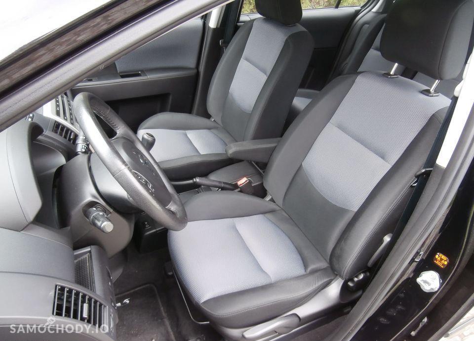 Mazda 5 1.8 16V 116 KM Po Opłatach GWARANCJA Ks.Serwis BEZWYPADKOWY Zamiana 16