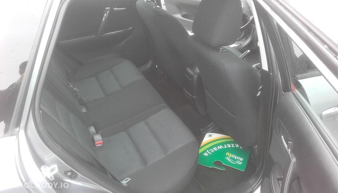 Mazda 6 1.8 benzyna*LIFT*bezwypadkowy!! Gwarancja techniczna!! 46