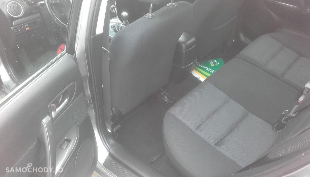 Mazda 6 1.8 benzyna*LIFT*bezwypadkowy!! Gwarancja techniczna!! 29