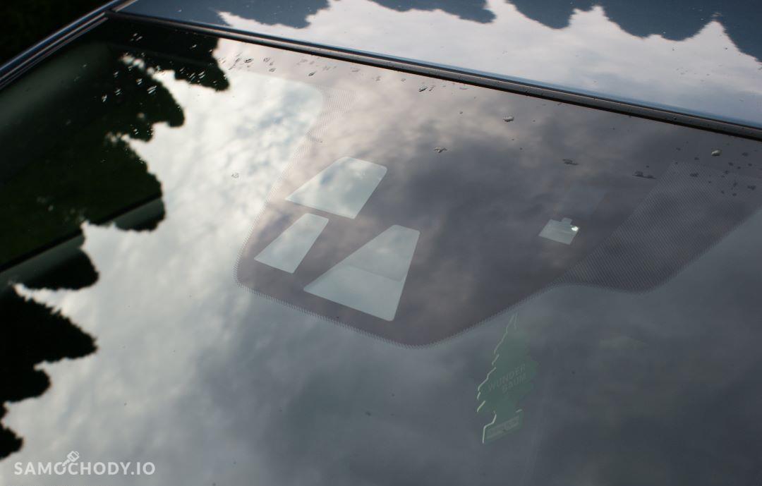 Mazda 6 Mazda 6 full wypas NAVI BOSE RADAR KAMERA 16