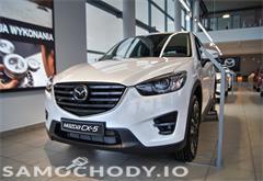 mazda Mazda CX-5 2,5l 192KM automat,4x4 SkyPassion+czarna skóra SkyPASSION Gołembiewscy