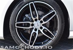 Mercedes-Benz CLA 200 7G DCT LED Panorama F Vat ASO DUDA CARS małe 56