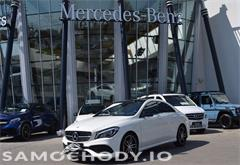 mercedes-benz cla 200 7g dct led panorama f vat aso duda cars