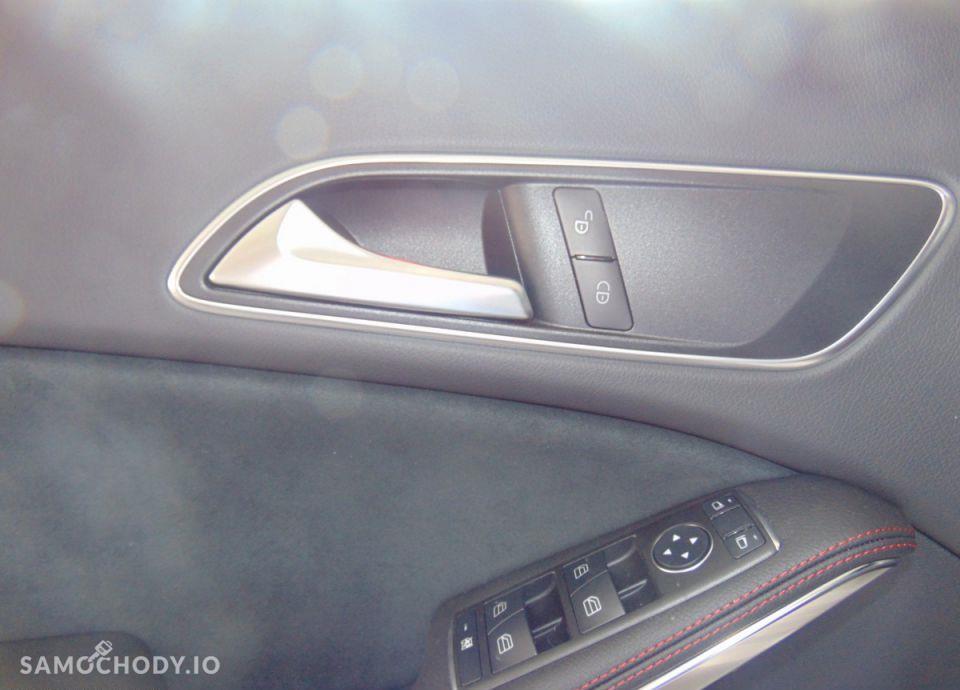 Mercedes-Benz CLA 29