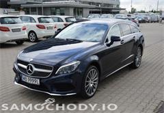 mercedes benz cls Mercedes-Benz CLS