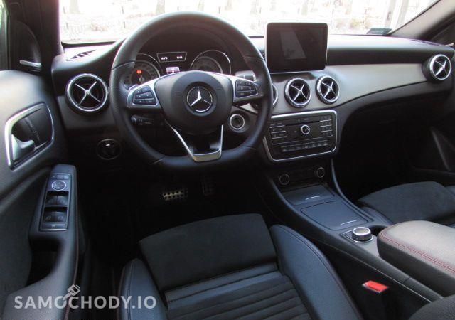Mercedes-Benz GLA stylizacja amg/night,harman/kardon,biksenony,kamera,MB Motors! 22