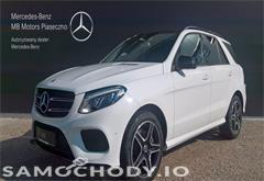 mercedes-benz gle mb motors!