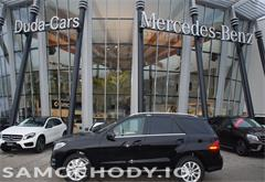 mercedes-benz gle 250d ! 4matic ! salon pl ! aso ! duda cars !