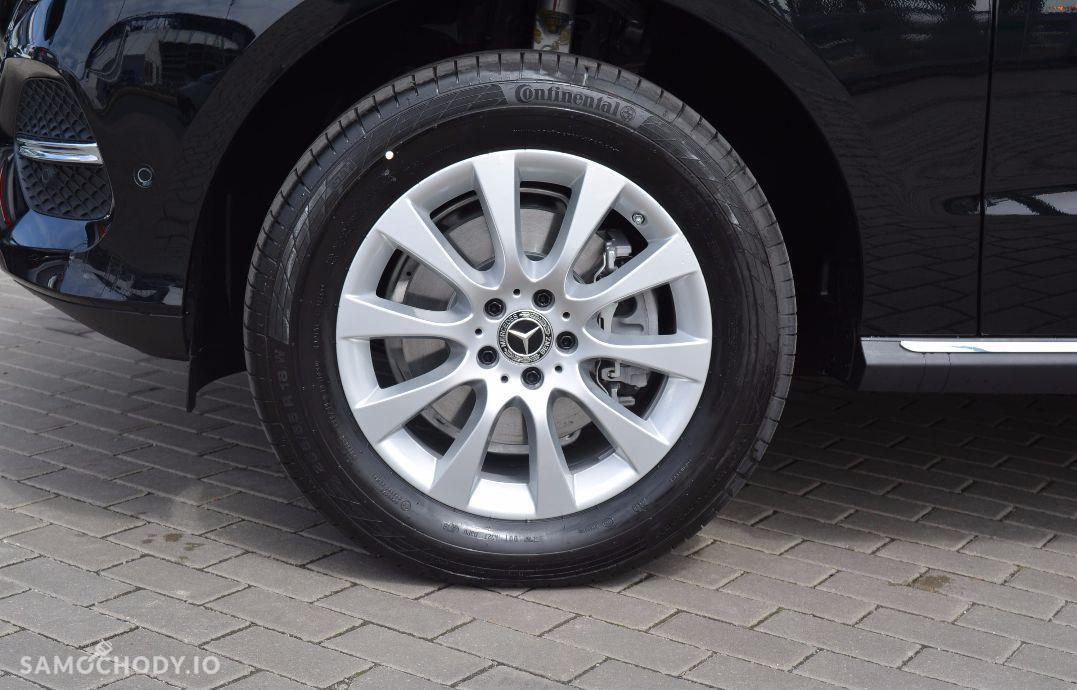 Mercedes-Benz GLE 250 4 Matic Kam.Cofania Easy Pack Salon PL , ASO DUDA CARS 29