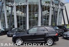 mercedes-benz gle 250 4 matic kam.cofania easy pack salon pl , aso duda cars