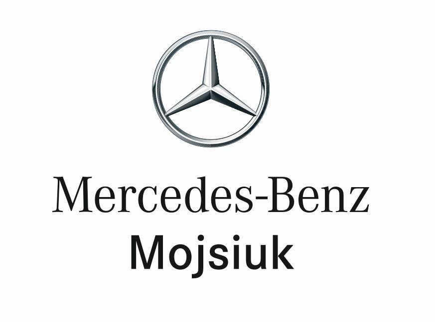 Mercedes-Benz Klasa A 180 / LED / USB / Dealer MB Mojsiuk 29