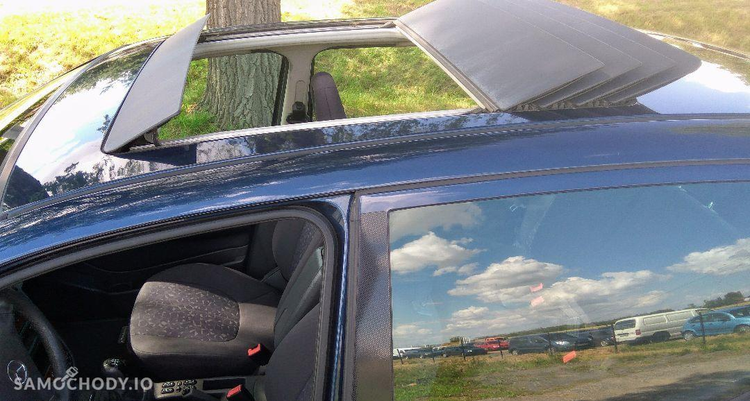 Mercedes-Benz Klasa A 190 Long , ELEGANCE 29