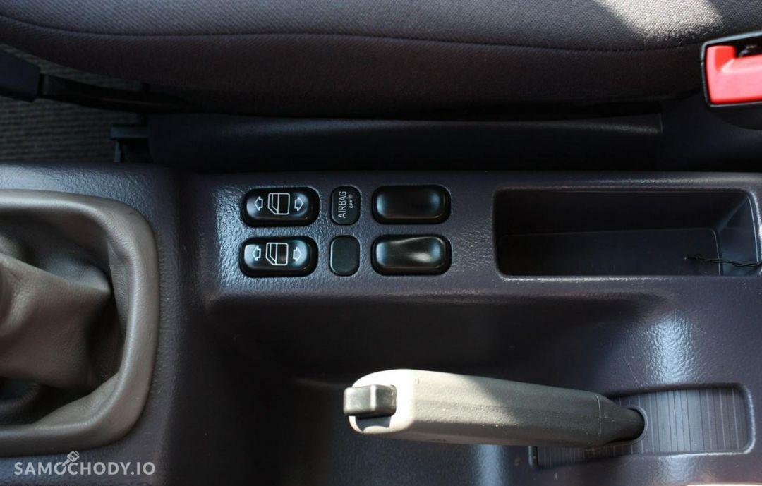 Mercedes-Benz Klasa A 1.7 Diesel,Klima 46
