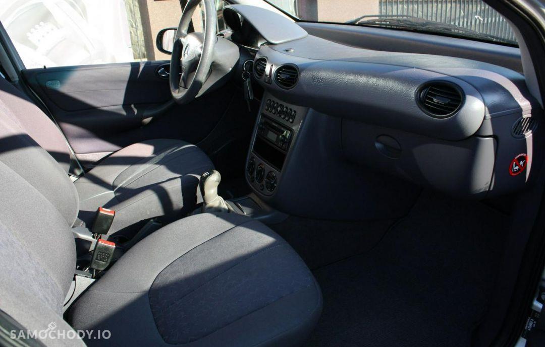 Mercedes-Benz Klasa A 1.7 Diesel,Klima 92