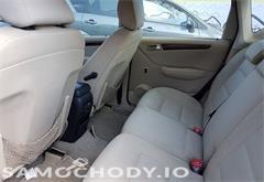 z miasta gniezno Mercedes-Benz Klasa A bezwypadkowy,navi,xenon.panorama,koszt podlakierowanie 500zl