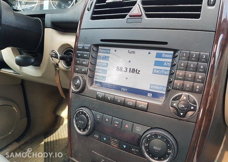 Mercedes-Benz Klasa A bezwypadkowy,navi,xenon.panorama,koszt podlakierowanie 500zl 7