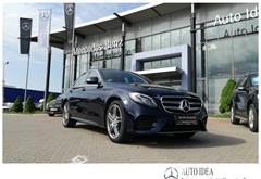 mercedes benz z województwa podlaskie Mercedes-Benz Klasa E