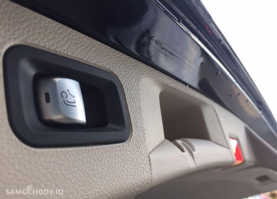 Mercedes-Benz Klasa E Mercedes AMG E43 37