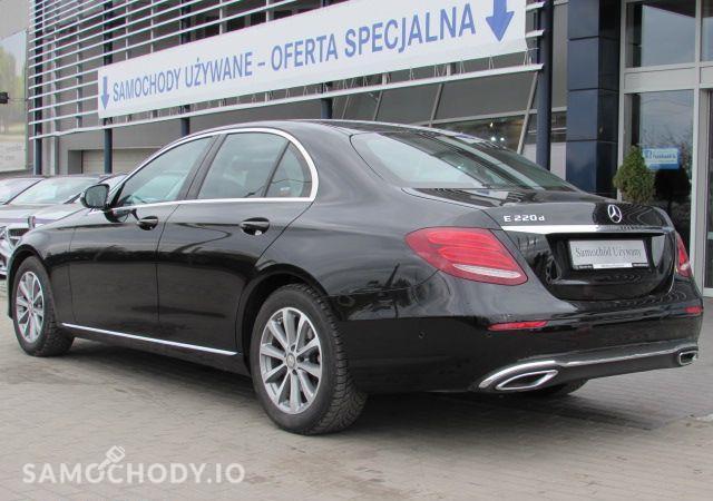 Mercedes-Benz Klasa E pakiet avantgarde,reflektory led,nawigacja,kamera,pts,MB Motors! 2