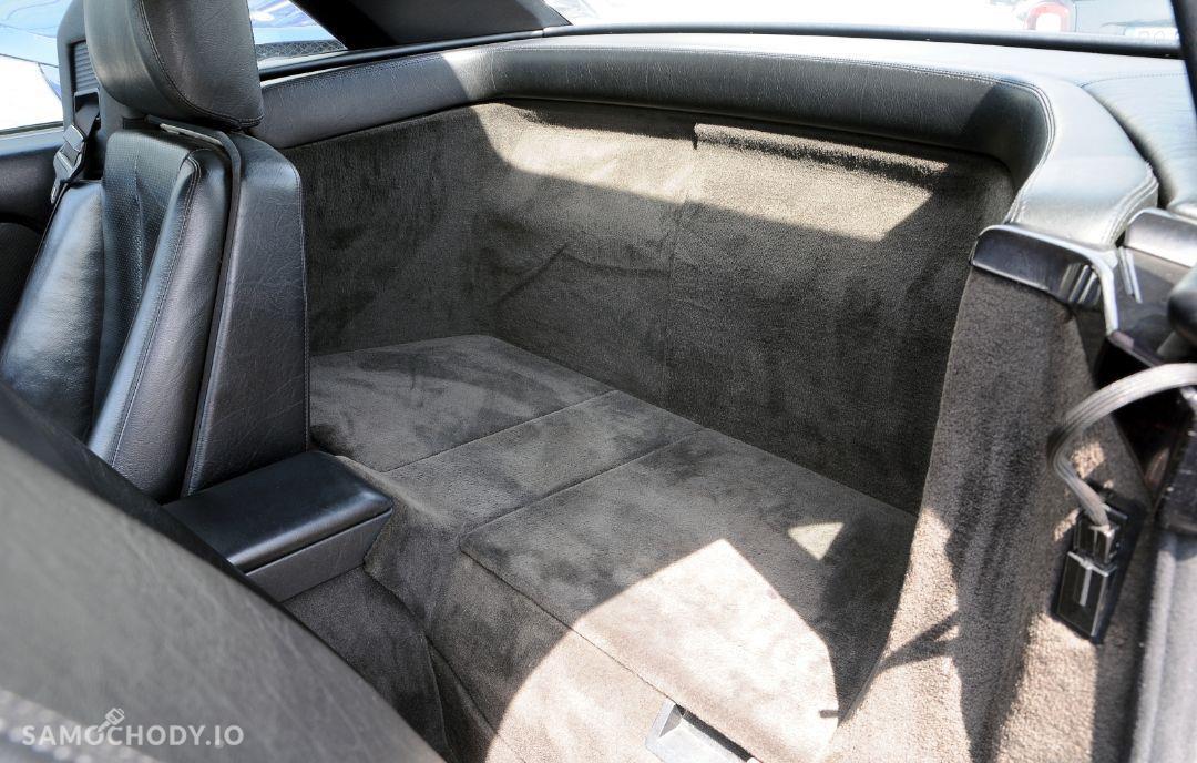 Mercedes-Benz SL 500 46