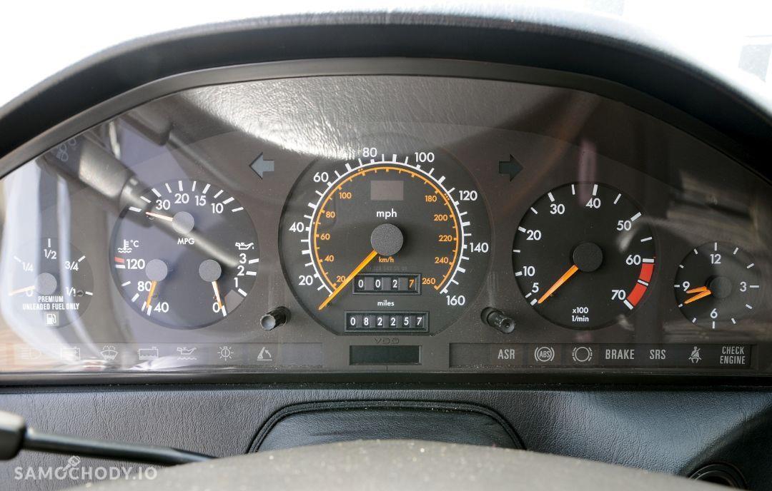 Mercedes-Benz SL 500 67