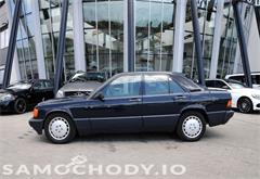 mercedes benz w201 (190) Mercedes-Benz W201 (190) 190E 2.0