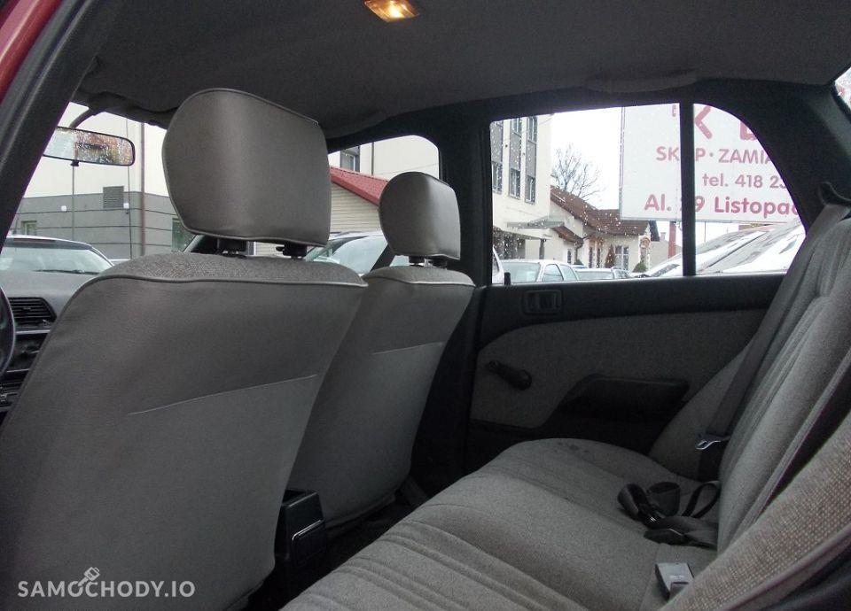 Mitsubishi Lancer Mirage Klimatyzacja Automat 29