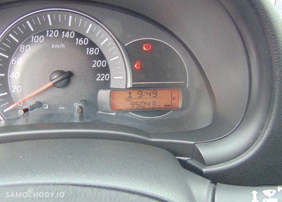 Nissan Micra 1.2, salon PL, I wł. Iwsza rej. marzec 2014r.! 67