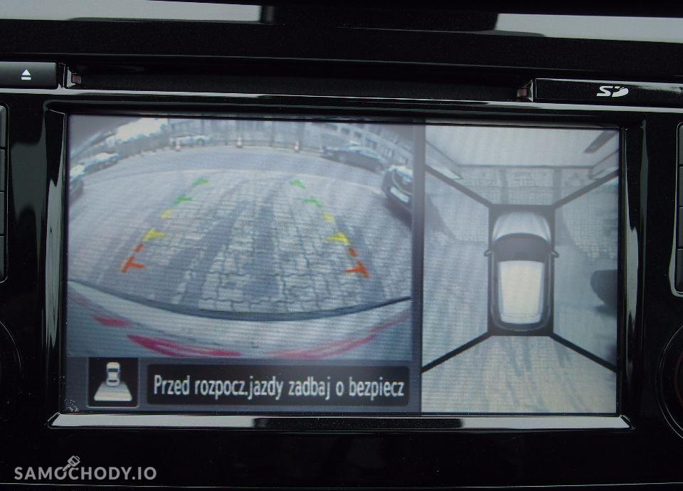 Nissan Qashqai 1.2 DIG T 116KM N Connecta +Relingi+Panorama (I wł, Gwarancja, VAT) 56