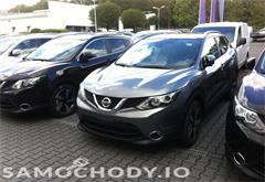 nissan qashqai Nissan Qashqai 1.6 DIG T N Connecta Zapytaj!!!