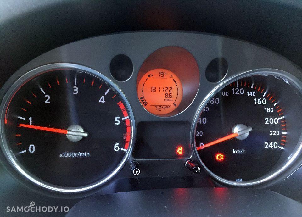 Nissan X-Trail 2.0 DCI 150KM 4x4,Orurowany,Igła !! 46