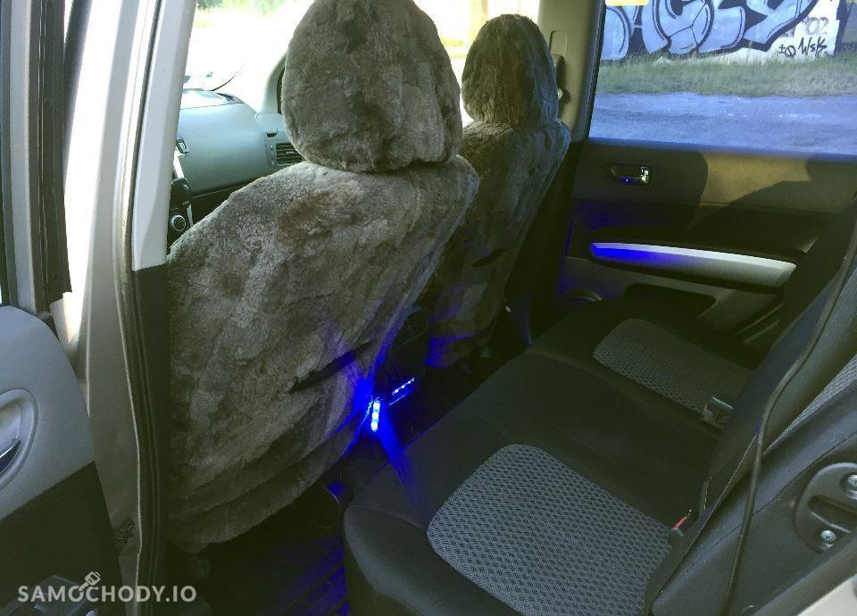 Nissan X-Trail 2.0 DCI 150KM 4x4,Orurowany,Igła !! 29
