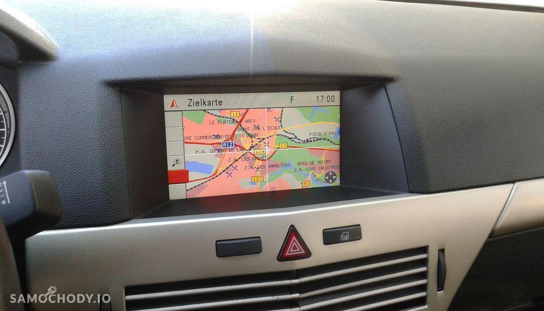 Opel Astra Lift!!! Cdti Duża Navi!!! 6 Biegów Alu!!! Opłacony! Okazja! 79