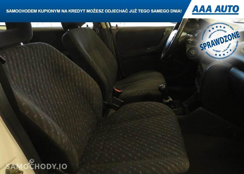 Opel Astra 1.6 16V, Salon Polska, 1. Właściciel, wspomaganie Kierownicy 67