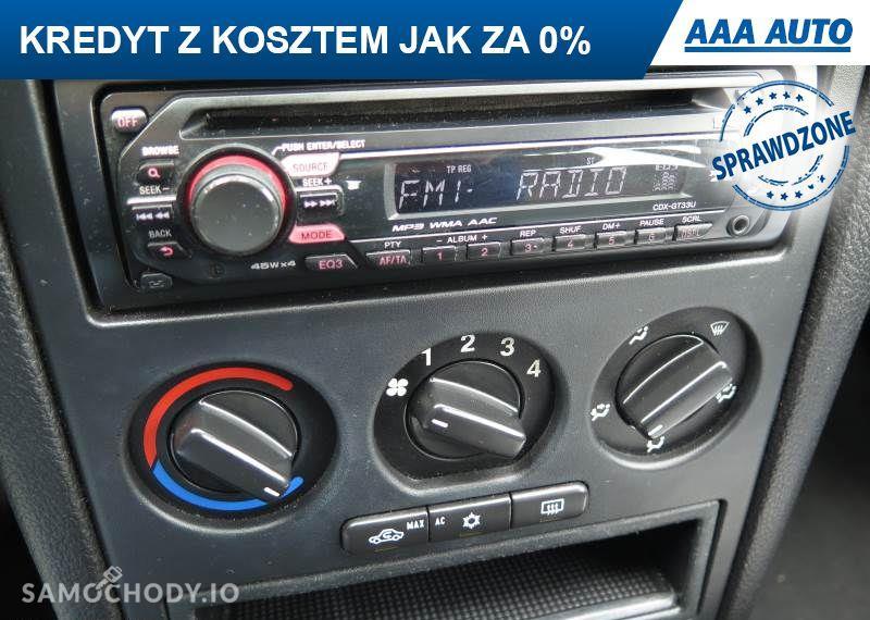 Opel Astra 1.4, Salon Polska, 1. Właściciel, Klima 79