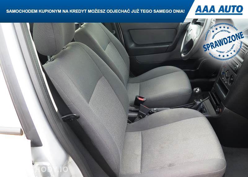 Opel Astra 1.4, Salon Polska, 1. Właściciel, Klima 67