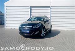 opel z województwa kujawsko-pomorskie Opel Astra Klimatyzacja / Vat 23 %