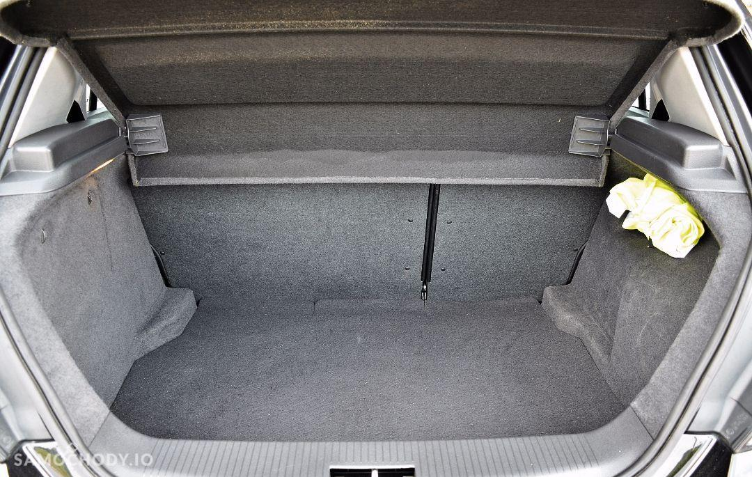 Opel Astra 2,0 Turbo benzyna*170KM*Półskóry*6 bieg*Ksenon*NaVI*Serwis*Niemcy 56