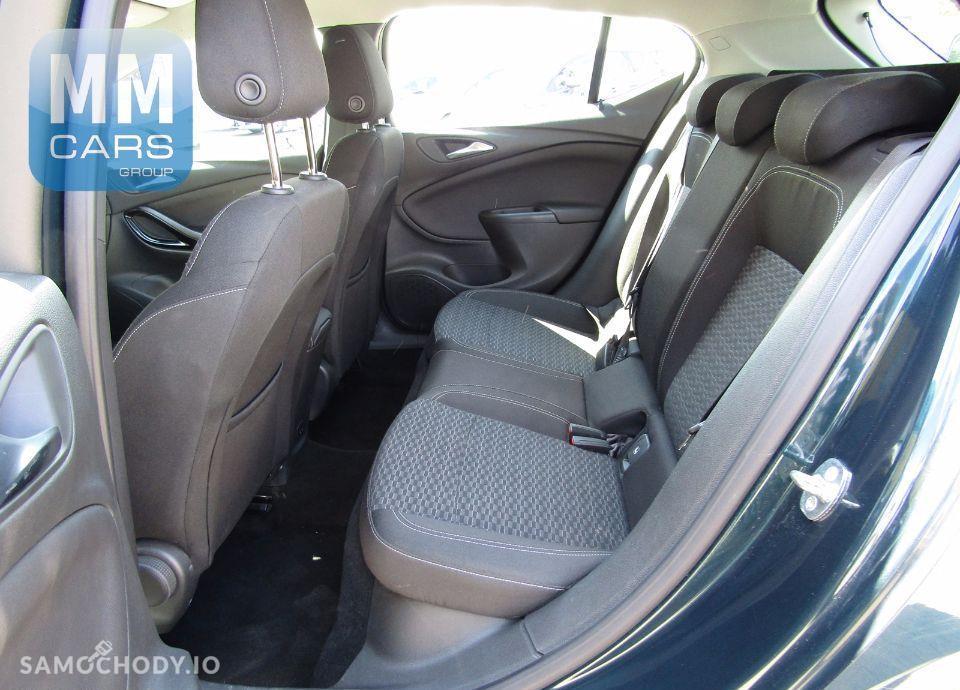Opel Astra V 1,0/ 105KM HB Elite, Ledy iLUX, Gwarancja /852 46