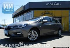 opel astra v sports tourer 1.6 110 km mt6 enjoy biznes plus, gwarancja