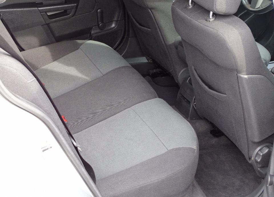Opel Astra 1.9 CDTI///120KM///Klima///6 Biegów///Tempomat///Zamiana//Gwarancja 22