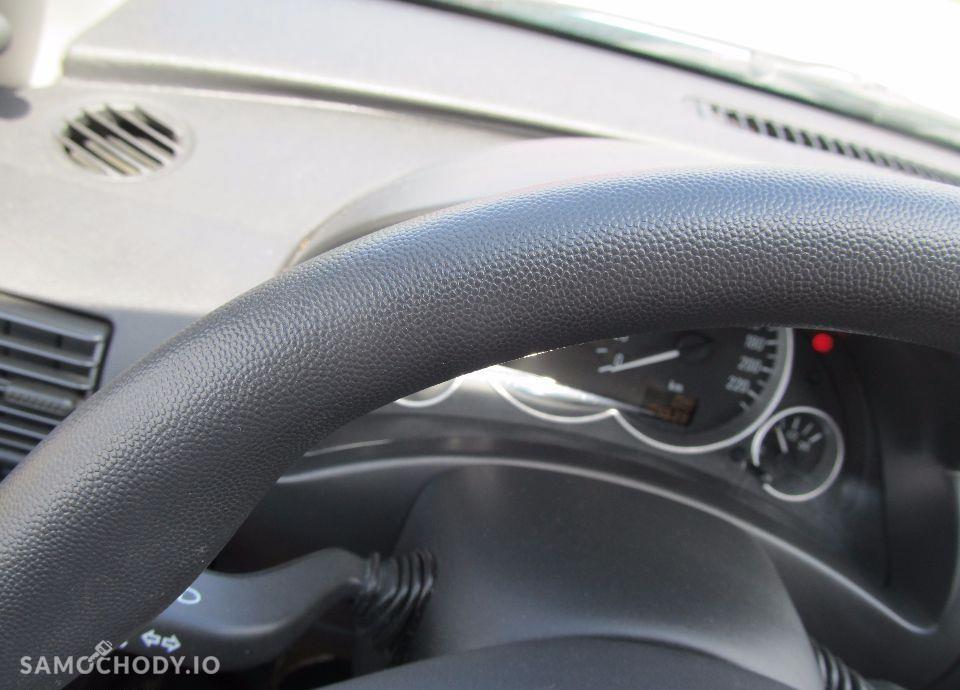 Opel Corsa Śliczna CORSA C 1.2 , tylko 104 tyś km , KLIMA, Opłacona z Niemiec 11