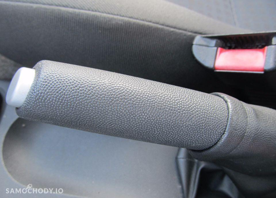 Opel Corsa Śliczna CORSA C 1.2 , tylko 104 tyś km , KLIMA, Opłacona z Niemiec 29